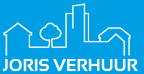 Jorisverhuur website